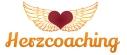 Herzcoaching-Akademie